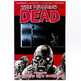 Vol. 23 TWD Graphic Novel