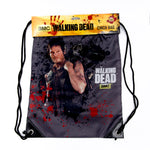 Daryl Cinch Bag