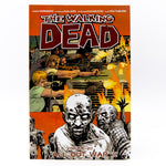 Vol. 20 TWD Graphic Novel