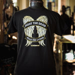 Daryl Dixon Wings T-Shirt (Youth)
