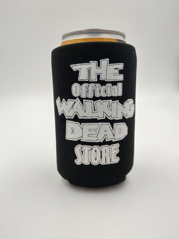Official TWD/Woodbury Koozie