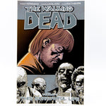 Vol. 06 TWD Graphic Novel