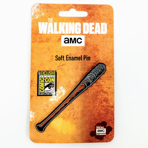 SDCC Exclusive Lucille Lapel Pin