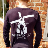 Windmill Season 10 Longsleeve T-Shirt