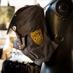 Sheriff Backpack (2 Colors)