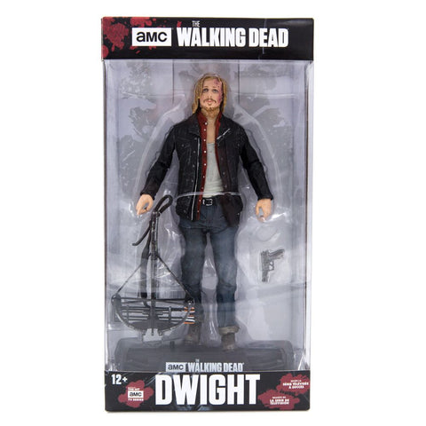 "Dwight - 7"" Action Figure #31"