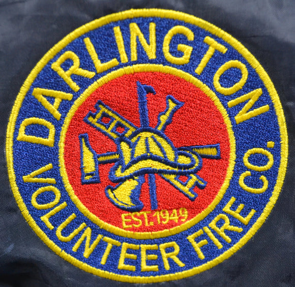 Darlington Volunteer Fire Company