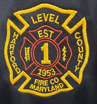 Level Volunteer Fire Company