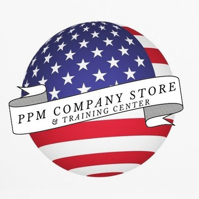 PPM Company Store