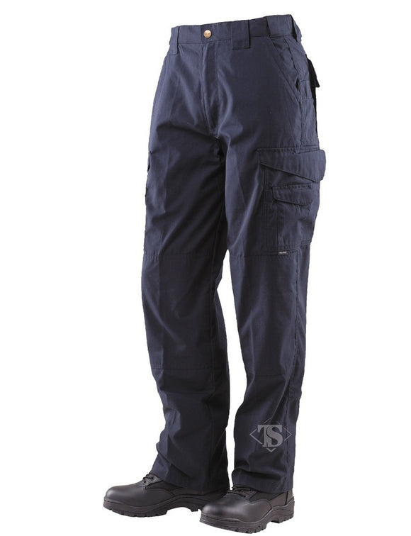24-7 Series® Men`s Tactical Pants- 1061