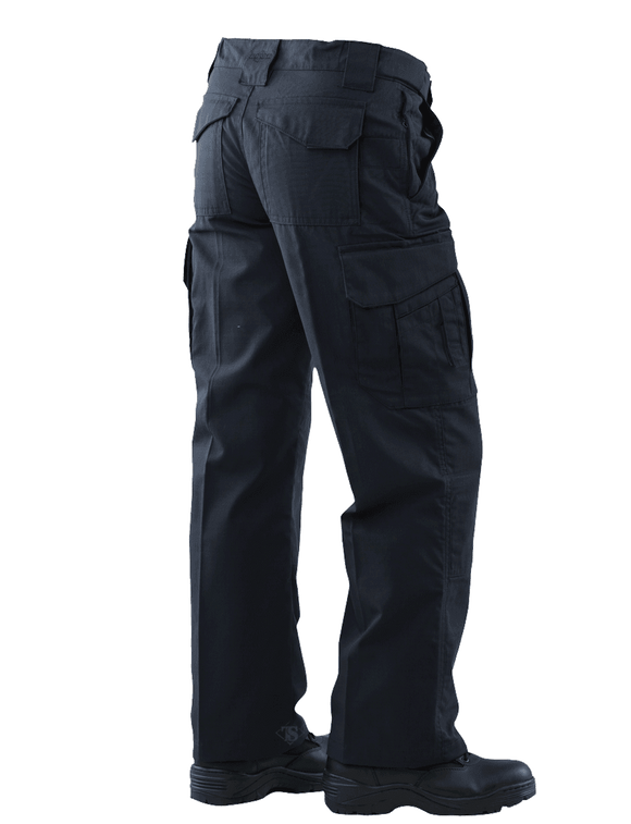 TRU SPEC  24-7 Series Men's EMS Pants-1120