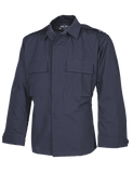 TRU SPEC Tactical Shirt Mens Long Sleeve- 1360