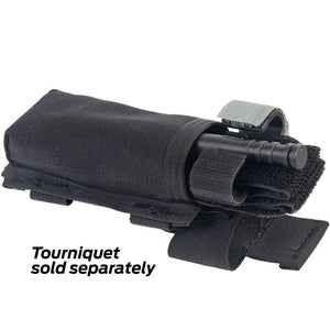 Tourniquet Holder- 4280-5