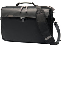 OGIO® Pursuit Messenger