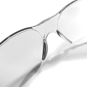 JORESTECH Eyewear Protective Safety Glasses