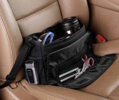 Prestige Medical® Nurse Car-Go™ Bag