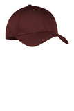 Port & Company® - Six-Panel Twill Cap- CP80