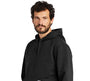 Carhartt ® Rain Defender ® Paxton Heavyweight Hooded Sweatshirt