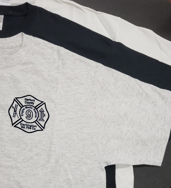 Darlington Volunteer Fire Company EMS Tees