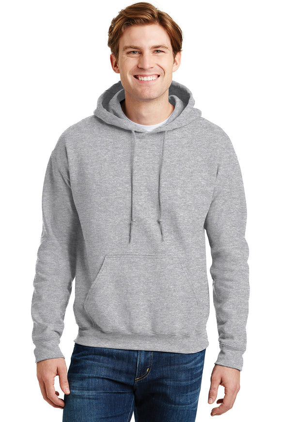 Gildan®Adult DryBlend® Pullover Hooded Sweatshirt 12500/SP