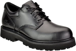 Thorogood Academy Safety Toe Oxford-  804-6449