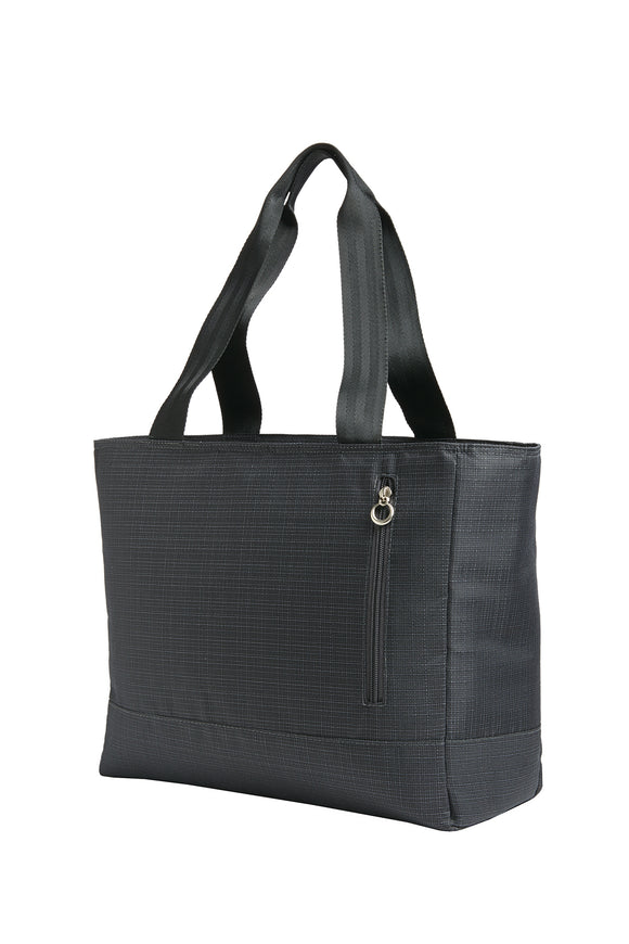 Port Authority® Ladies Laptop Tote