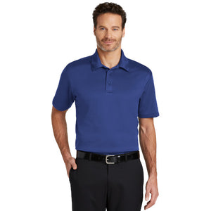 Port Authority® Tall Silk Touch™ Performance Polo