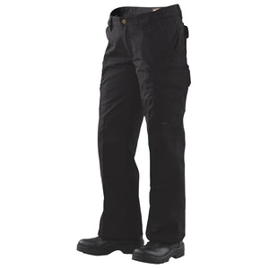 TRU SPEC 24-7 Series Womens Tactical Pants 1096