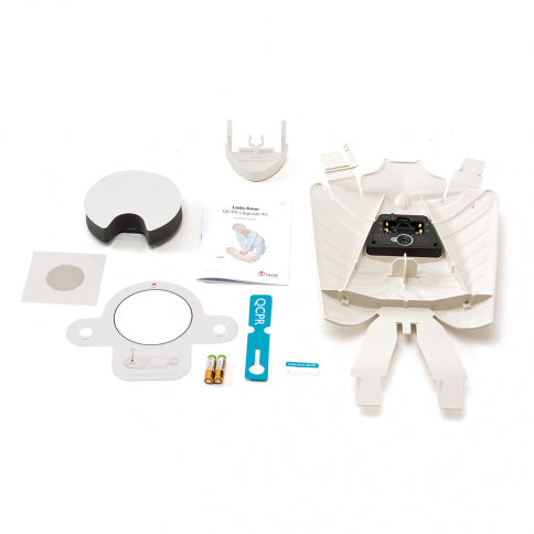 Little Anne QCPR Adult Upgrade Kit