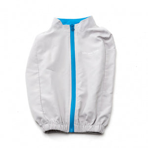 Laerdal® Little Junior™ QCPR Replacement Jacket