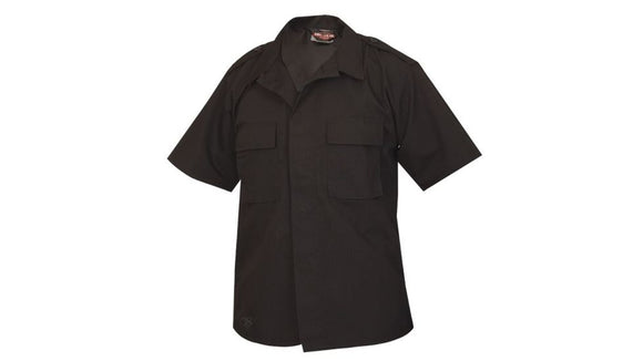 TRU SPEC Lightweight Short Sleeve Tactical Shirt- 1336