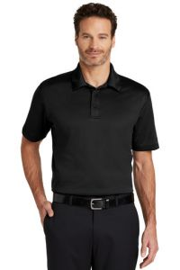 Men's Silk Touch Performance Polo Shirt-K540