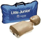 Laerdal® Little Junior™ QCPR  Manikin