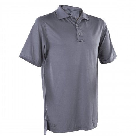 TRU SPEC 24-7 Series Short Sleeve Performance Polo -4552