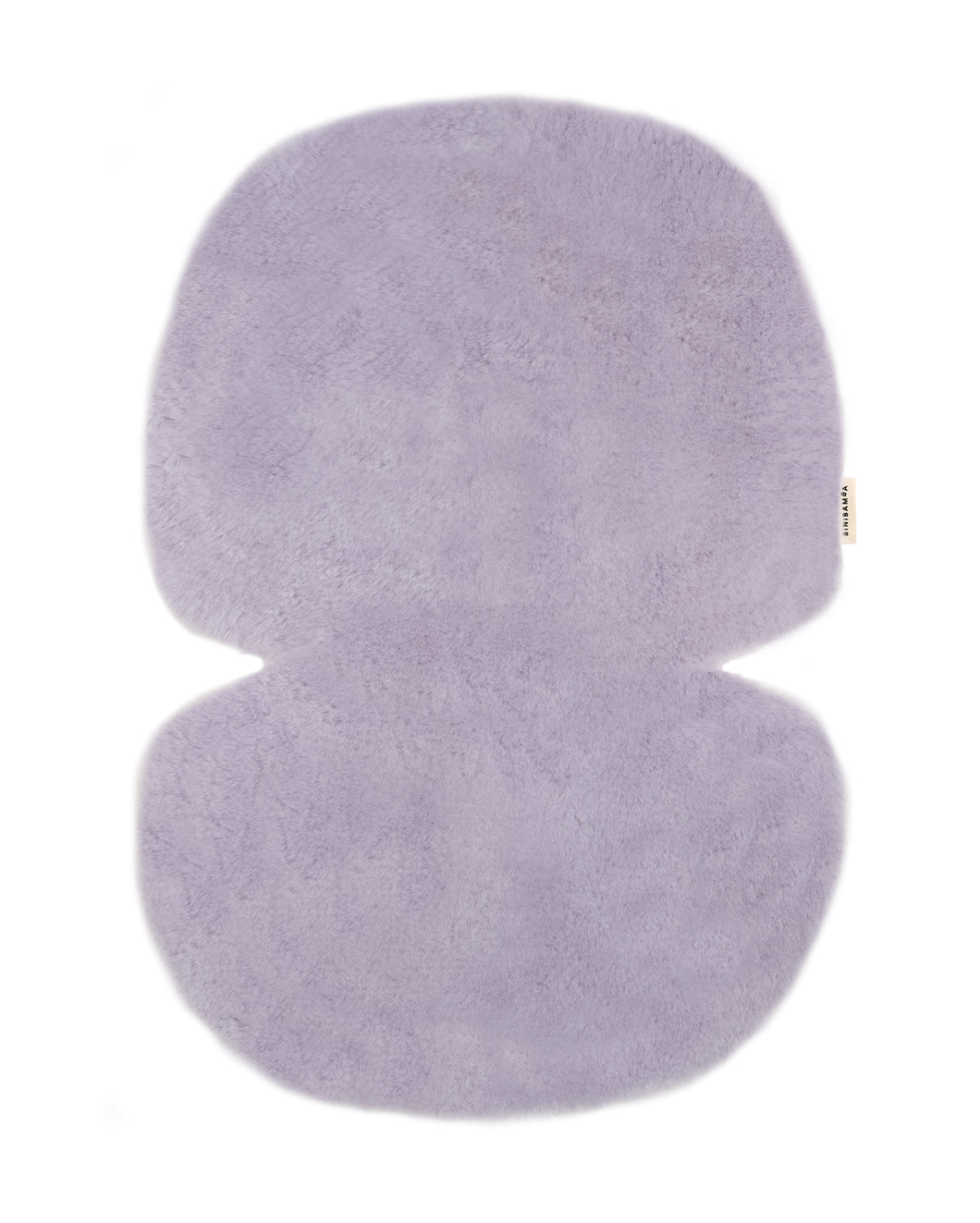 PARMAVIOLET SNUGGLER - LIMITED EDITION