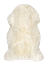 Load image into Gallery viewer, Sheepskin Rug / Fleece