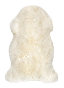 Sheepskin Rug / Fleece