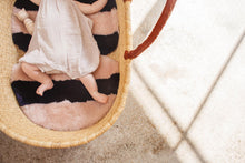 Load image into Gallery viewer, Sheepskin Pram Liners
