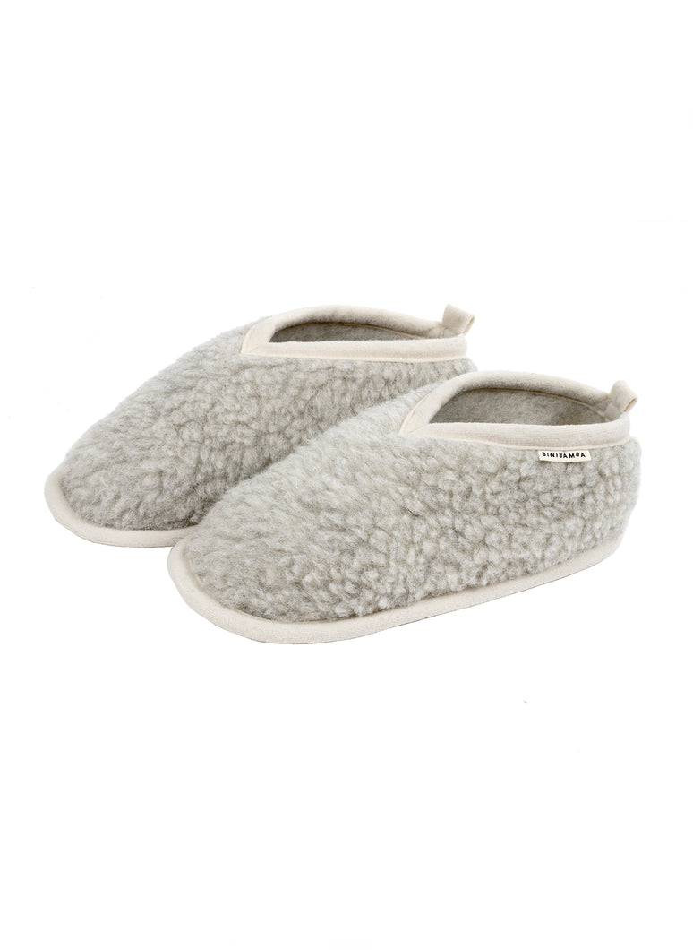 CLOUD WOMEN'S BOOTIES