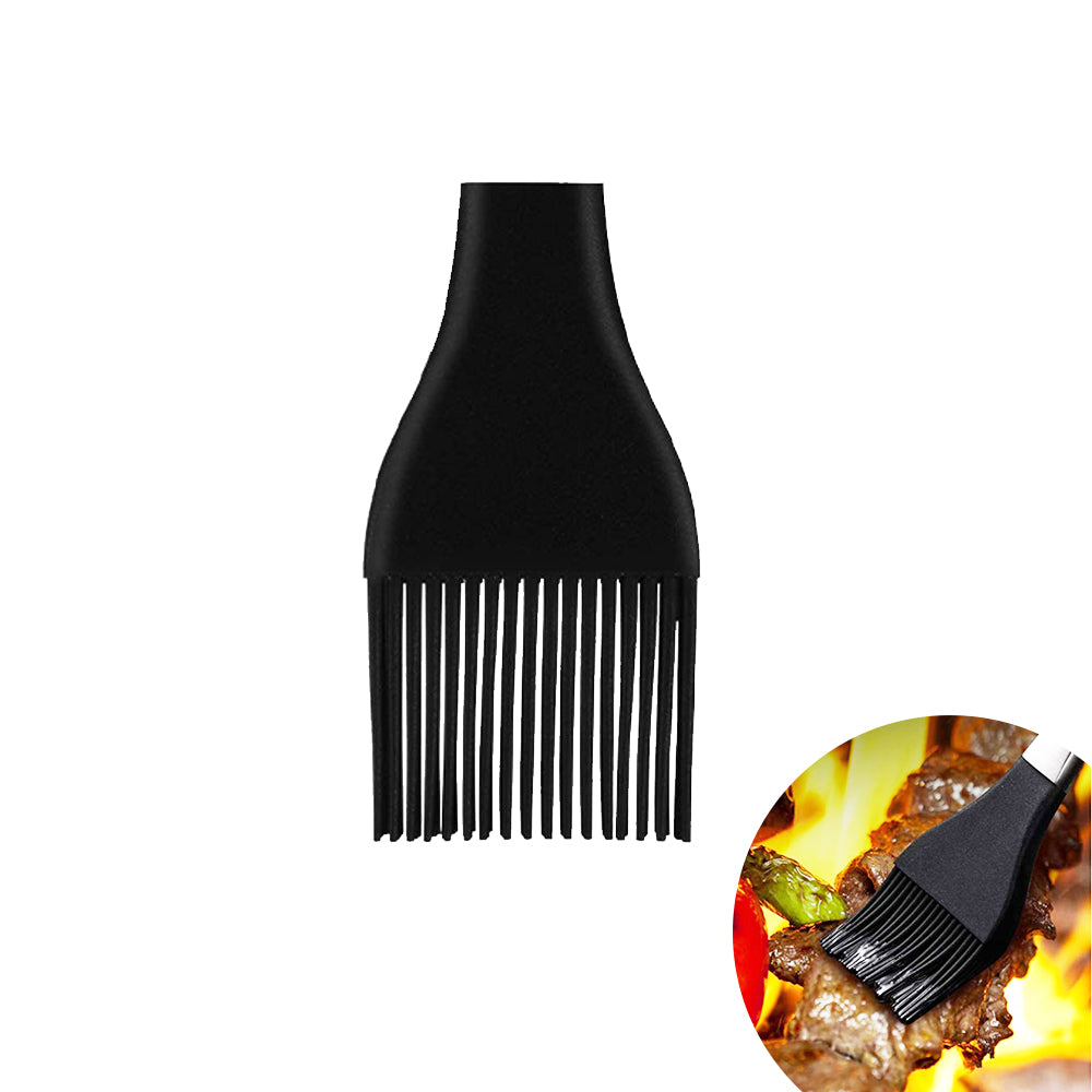 HYTX  Silicone Brush Head (Long)