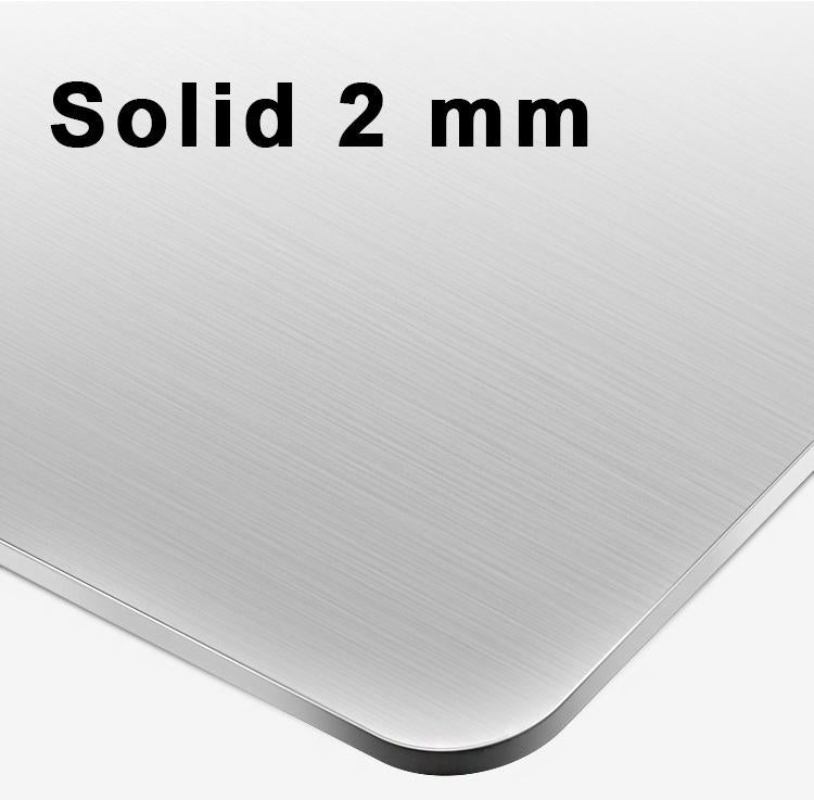 Stainless Steel Cutting Board (Mini)