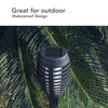 Wholesale - Flames Outdoor Light (2 PC)