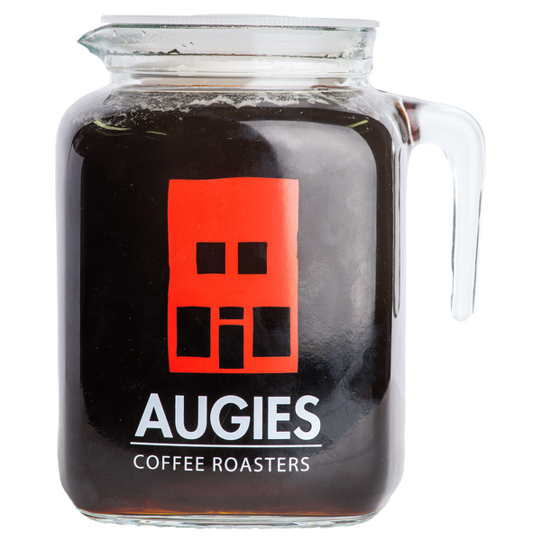 Augie's Cold Brewer (by Alto)