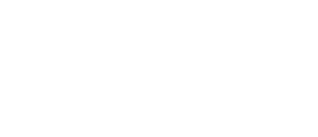 The All New 8-Piston Heavy Duty Truck Caliper - B8 Barbarian