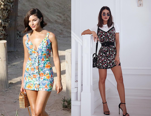 mini dresses online-https://thehalf.com.au/collections/mini-dress