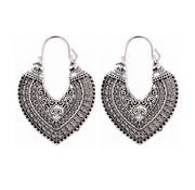 Amour Earring - The Half Clothing