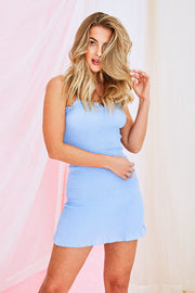Quinn Bodycon Mini Dress