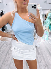 Load image into Gallery viewer, Mocha Star Sweater
