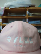 Load image into Gallery viewer, Merch Hat - Pink