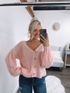 Bowie Off The Shoulder Top